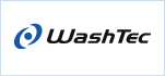 Logo_WashTec